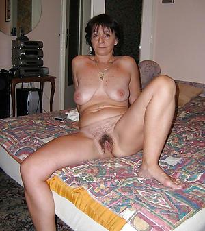 Hot porn of british matured sluts