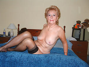 Adult old ladies slut pics