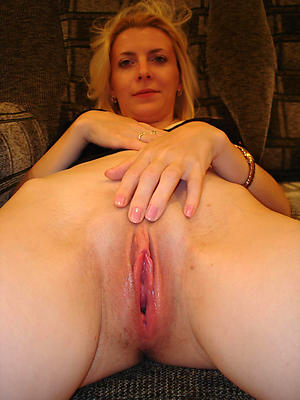 Clumsy mature german milfs pussy pics