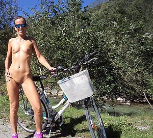 mature big natural breasts porn pics