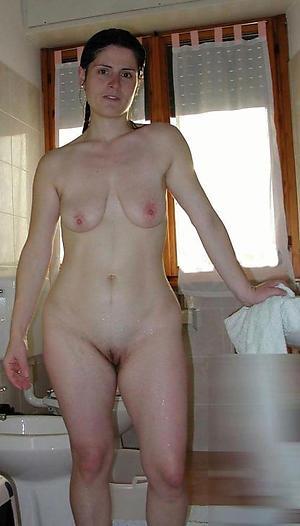 Uk mature nude porn pics