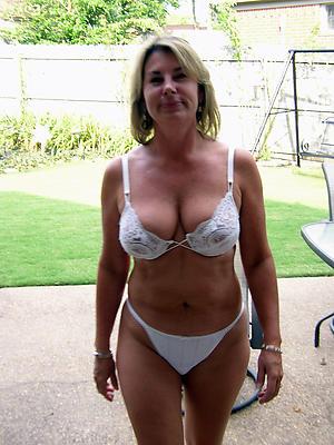 Pretty matured women unrestraint 40 photo