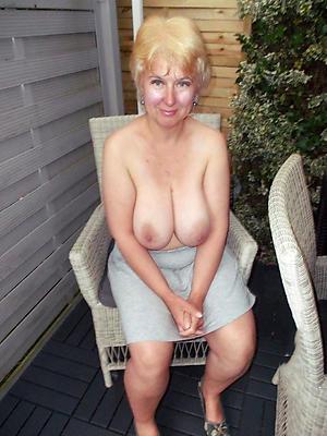 Xxx amateur grannies naked