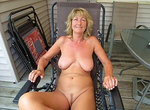 Hot xxx mature pussy pics