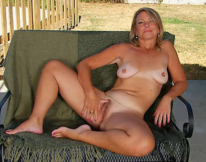 Amateur pics be fitting of xxx mature get hitched
