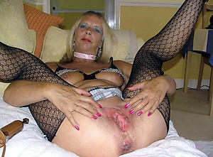 Free adult whore wives unfurnished pics