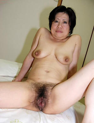 Reality mature asian porn photos