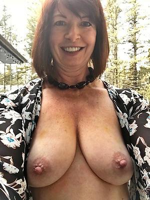XXX mature cougar women porn pics