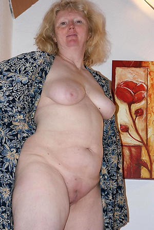 Xxx grown-up german mom pictures