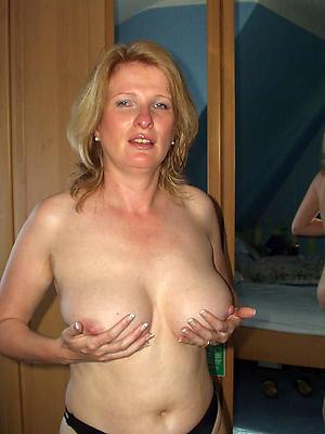Sexy mature german woman slut pics