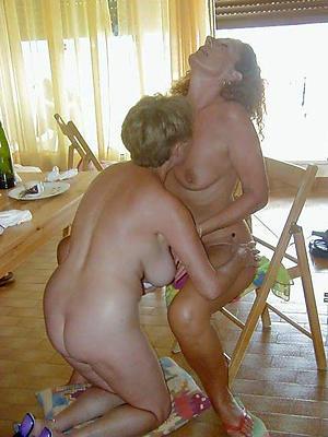 Bohemian mature german lesbians slut pics