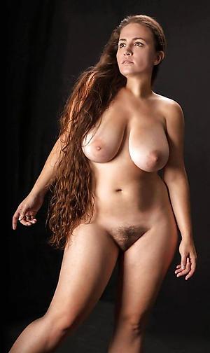 Sexy of age milf solo porn pics