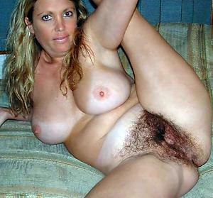 Beautiful cmature nude wives photo