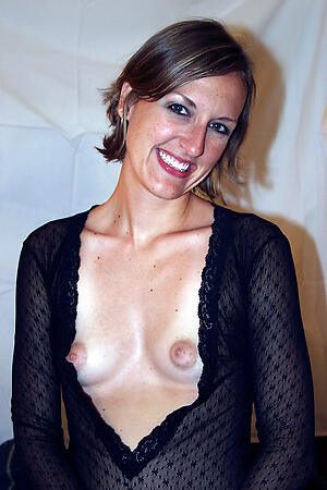 Xxx sexy mature nipples pictures