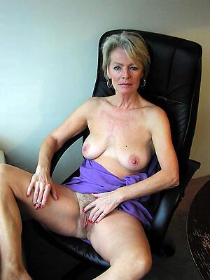 Hot porn of full-grown ladies uk