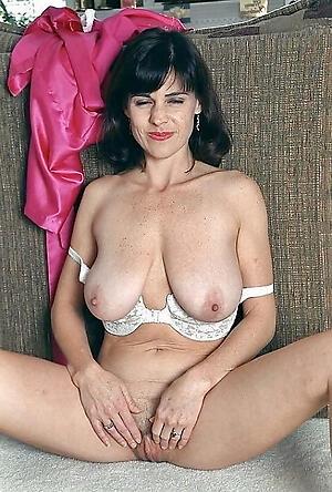 Nude celibate adult women amateur gallery