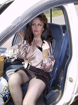 Xxx adult sexy in car hot pica