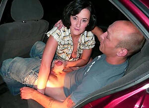 Inferior adult sexy here car pussy pics