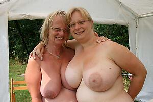 Naughty busty mature lesbians pics