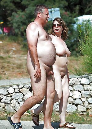 Slutty mature senior couples