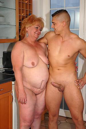 Easy mature older couples slut pics