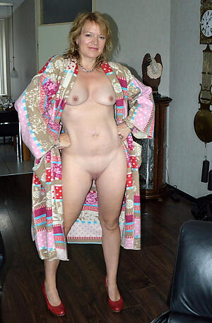 Xxx amateur mature housewives unorthodox pics