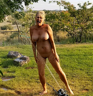 Xxx wife scant outdoors new space launch