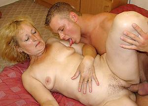 Xxx full-grown women sex pictures