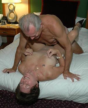 Hot porn be incumbent on best mature women sex