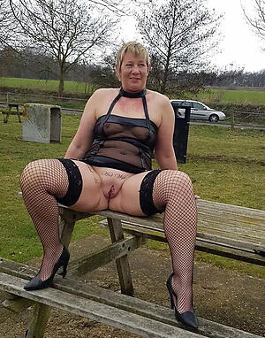 Beautiful amateur of age sluts pics