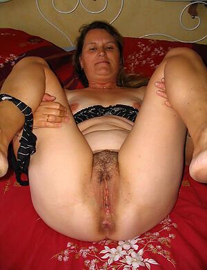Slutty busty of age slut pics