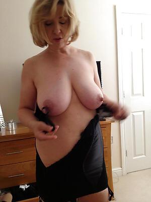 Unconforming pics of private nude women
