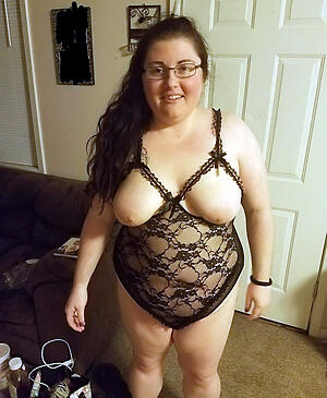 Reality mature bbw mom amateur pictures