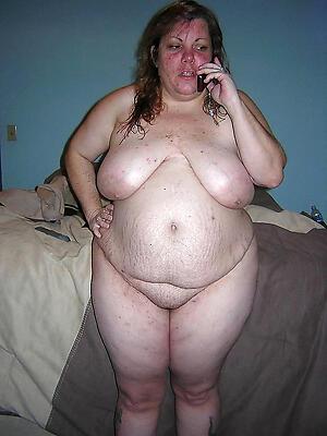 Slutty mature bbw housewives photo