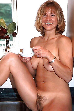 Hot mature sissified nude pics slattern pics