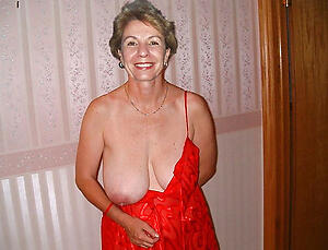 Without a doubt mature german granny najkd pics