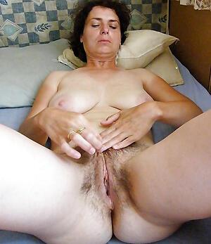 Beautiful mature milfs masturbating pics
