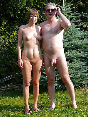 Unskilful pics of porn mature couples