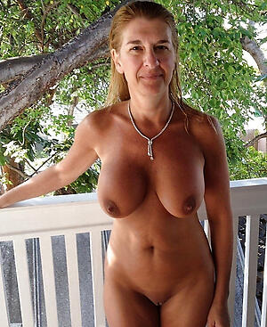 Free mature natural pussy pussy pics