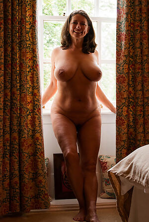 Unprofessional pics of nude of age private homemade