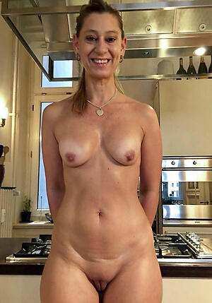 Hot porn of real mature singles
