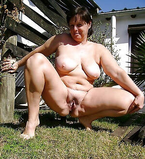 Pussy tits grown-up porn pics