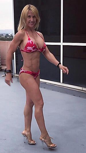 Mature lend substance woman porn pics