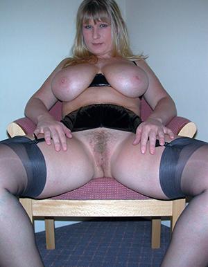 Naughty naked matured busty pics