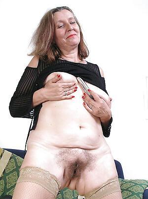 British of age granny pussy pics