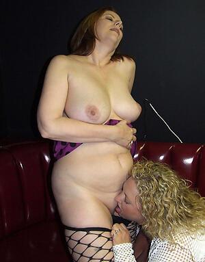 Marketable adult lesbians porn pics