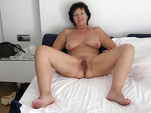 Slutty nude mature uk xxx