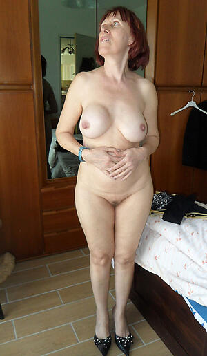 Hot porn for adult xx
