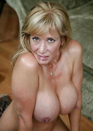 Nude british mature cumshots pics