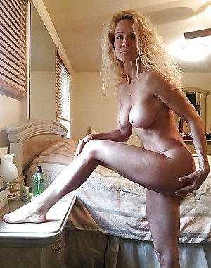 Pretty mature old womens feet pictures